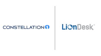 C1-LionDesk PR Visual