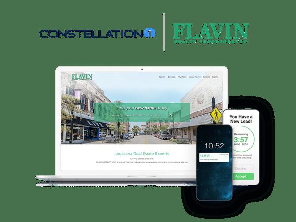 C1_FlavinRealty-BlogPost_Transparent