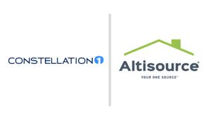 Constellation1 + Altisource